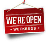 we_are_open_weekends
